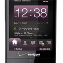 HTC Touch Diamond Launches on Verizon Wireless