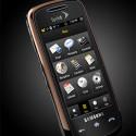 Sprint Gets Exclusive New Samsung Instinct s30