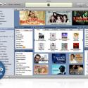 iTunes Raises Prices, Goes 100% iTunes Plus