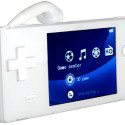 Multi Platform Portable Gaming Entertainment Station