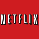 Rumor – Netflix May Stream To PS3 And Wii