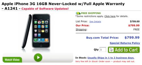 never-locked-iphone