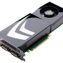 NVIDIA Announces GTX 275 for Mid-Range Gamers