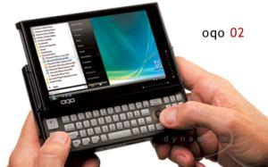 oqo-02-4u
