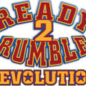 OhGizmo! Review – Ready 2 Rumble Revolution