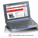 RadioShack Subsidized Aspire One Gets Cheaper