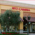 Ritz Camera Force to Close Down 300 Locations