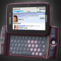 T-Mobile Unveils First 3G Sidekick