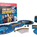 Star Trek Scene It Board Game Announced