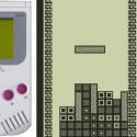 The Games We Played – Tetris (Game Boy)