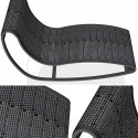 Text-ile Concept Chair Makes Good Use Of Old Keyboards