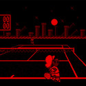 The Games We Played – Mario's Tennis (Virtual Boy)