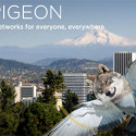 Qualcomm Develops Wolfpigeon Wireless Base Stations, Controls Them With Sharkfalcons