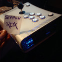 Bricked 360 Becomes The Ultimate Arcade Stick