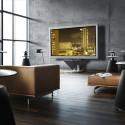 Bang & Olufsen Unveils 103-inch BeoVision 4