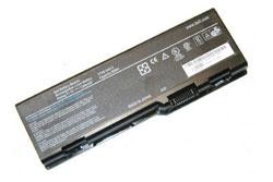 battery-og