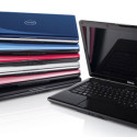 Dell Adds Cheap Notebook and Netbook Models
