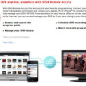 Dish Network Adds Remote DVR Scheduling Feature