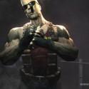 Duke Nukem Forever Developer Closes Its Doors