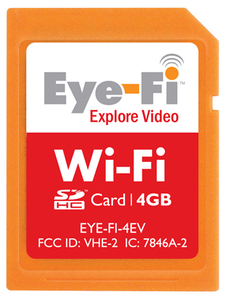 eye-fi-explore-video