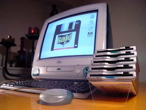 floppy-disk-raid