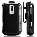 Case-Mate Launch Fuel Battery Pack For The Blackberry Bold And iPhone 3G