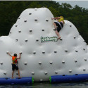 Get Your Own Giant Inflatable Iceberg