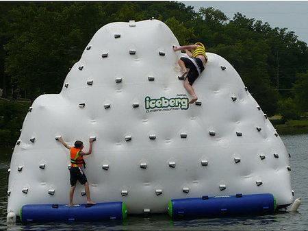 iceberg-thumb-450x337jpg