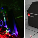 "Laser Projector Resolution ""Exceeds The Human Eye"""