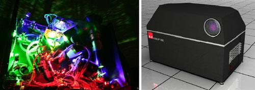 laser_projector