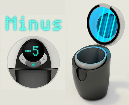 minus-ecologic-kitchen2