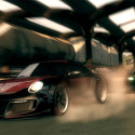 Need for Speed Undercover Gets New DLC
