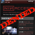 NIN iPhone App Rejected Because Of Explicit Music