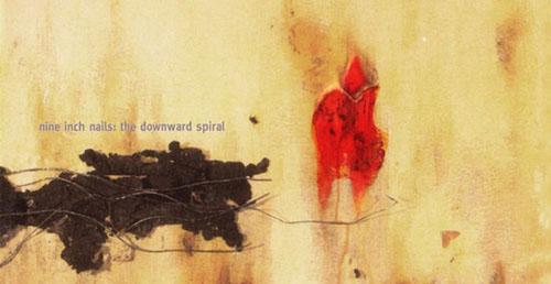 nin-downward-spiral-apple-logo-rant