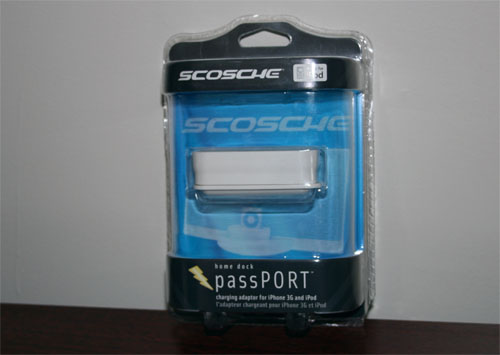 passport-home-dock