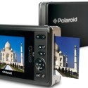 Polaroid Brings Back The Instant Camera
