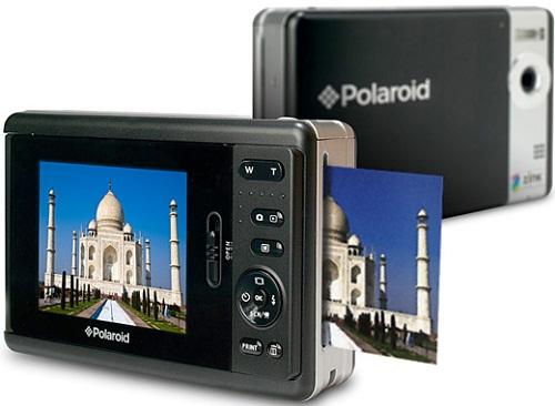 polaroid-pogo-1