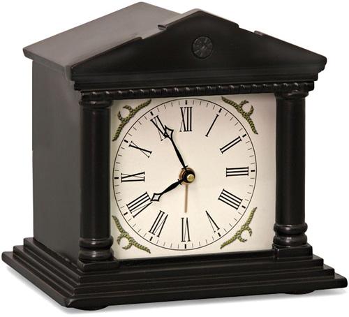 Polite Alarm Clock Jpg