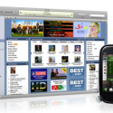 Palm Pre Syncs With iTunes, No Hassle Required