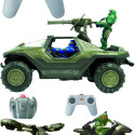 Halo RC Vehicles – What Took So Long?