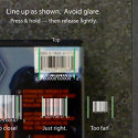 RedLaser App Turns Your iPhone Into A Barcode Scanner