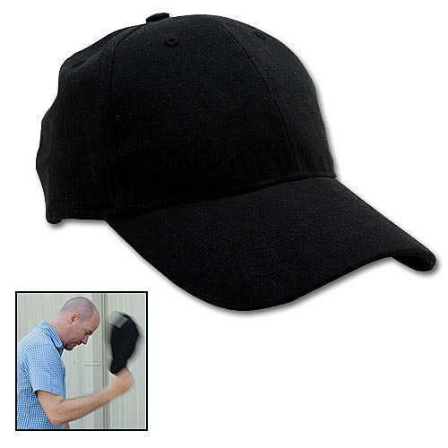 sapcap-thumb-500x500-17461