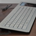 Rumor – Eee Keyboard To Be Released Next Month