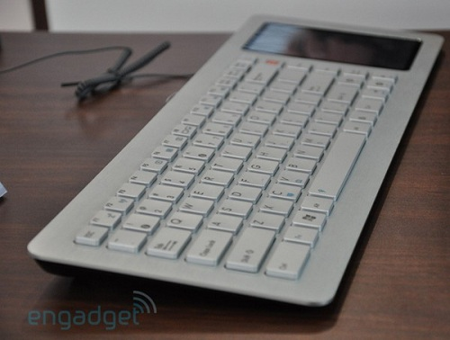 small_eee_keyboard-cebit1417