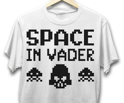 Space In Vader (Image courtesy supercombo)