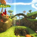 Spore Hero and Hero Arena Coming to Nintendo Platform