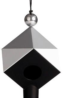 SpyderCube (Image courtesy Datacolor)
