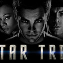 Star Trek Already a Hit Movie at Fandango