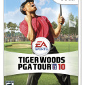 EA Sports Moves Tiger Woods Game Launch Date