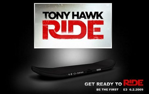 tonyhawkride-sb